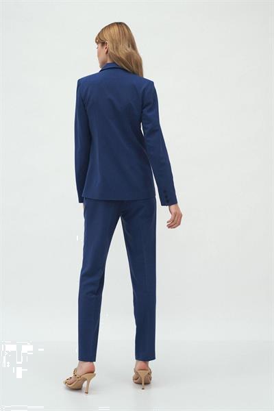 Grote foto jacket model 152502 nife kleding heren kostuums en colberts