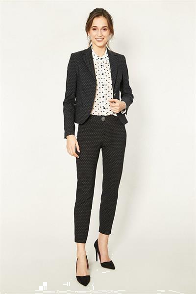 Grote foto jacket model 150176 click fashion kleding heren kostuums en colberts