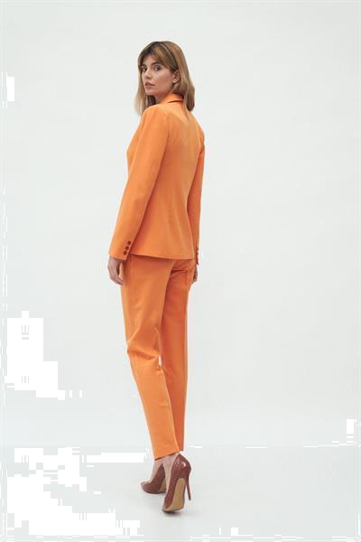 Grote foto jacket model 152540 nife kleding heren kostuums en colberts