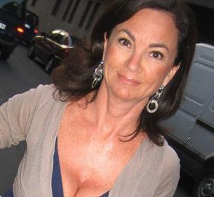 Grote foto eenzame vrouwen zoeken een man erotiek contact vrouw tot man