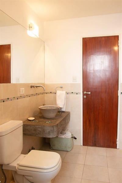Grote foto ik huur een mooi appartement vacatures toerisme en reizen