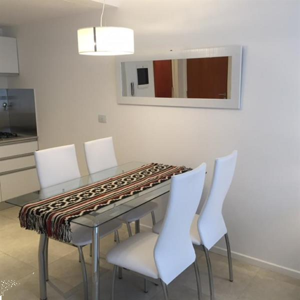 Grote foto appartement te huur in amsterdam nederland huizen en kamers appartementen en flats