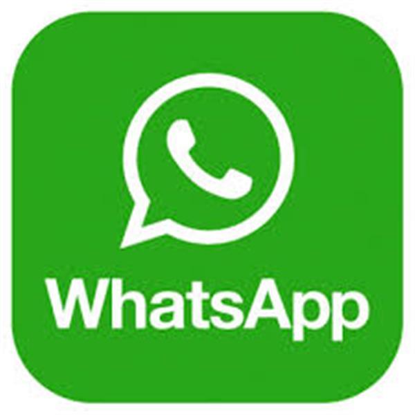 Grote foto parapsychologisch advies en coaching diensten en vakmensen coaching en persoonlijke effectiviteit