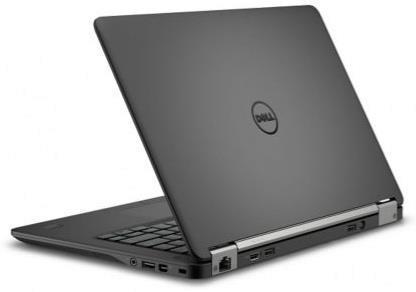 Grote foto windows 7 laptop dell c2d i3 i5 i7 4 8 16gb hdd ssd garant computers en software overige computers en software