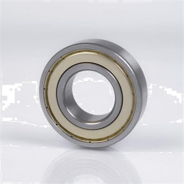 Grote foto kogellager 6013 2z fag 65x100x18 mm doe het zelf en verbouw onderdelen en accessoires