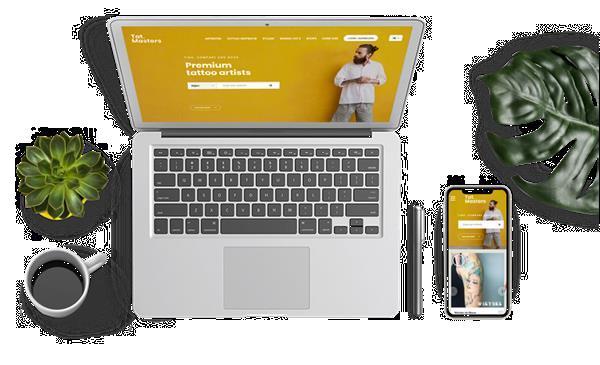 Grote foto beste wordpress ontwikkelaar utrecht diensten en vakmensen computer en internet experts