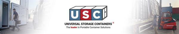 Grote foto opslagcontainers te kopen diensten en vakmensen verhuizers en opslag