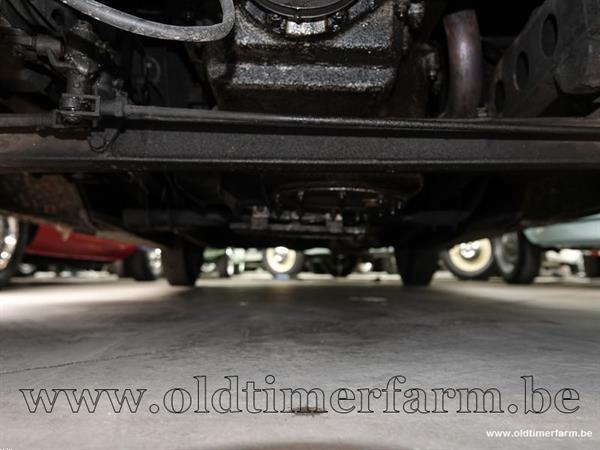 Grote foto alvis ta14 three position dhc 48 auto diversen oldtimers