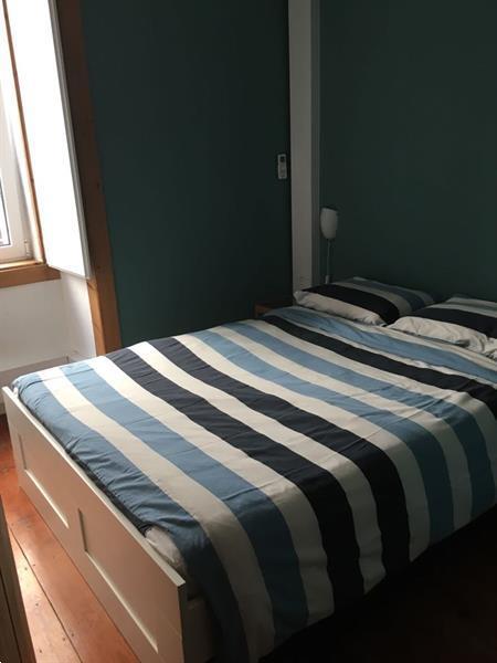 Grote foto appartement in het centrum van lissabon portugal huizen en kamers appartementen en flat