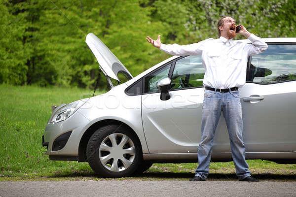 Grote foto sloopauto verkopen amersfoort auto overige merken