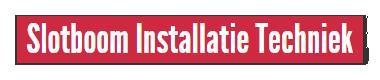 Grote foto slotboom installatie diensten en vakmensen loodgieters en installateurs