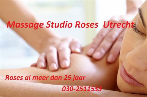 Grote foto utrecht massage salon dame s gevraagd erotiek erotisch personeel