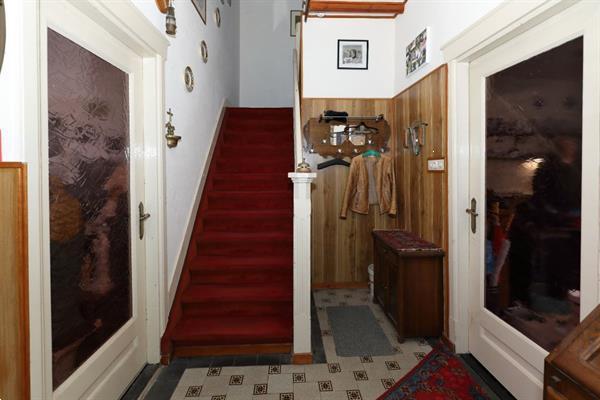 Grote foto woonhuis te koop huizen en kamers twee onder een kap