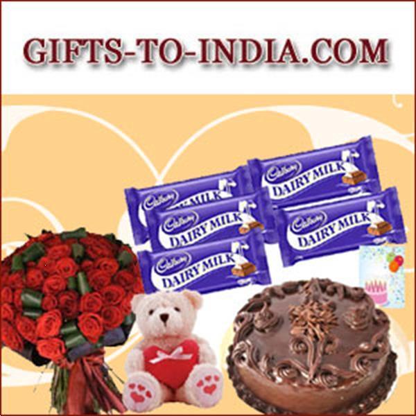 Grote foto send baby shower gifts to india at low cost diensten en vakmensen feesten