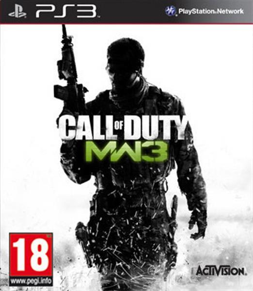 Grote foto playstation 3 games ps3 10 games voor 20 euro spelcomputers games playstation 3
