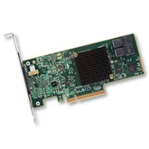 Grote foto 00d8534 ibm nic 10gbe 2port pci e 3.0x8 computers en software netwerkkaarten routers en switches