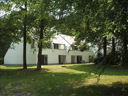 Grote foto hengelhoef vakantiehuisje den 5 last minuut vakantie belgi