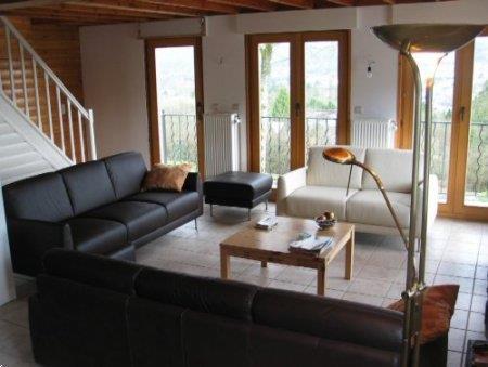 Grote foto luxe vakantiehuis ardennen 5 slaapkamers vakantie belgi