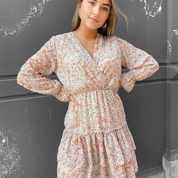 Grote foto dames jurken million kleding dames jurken