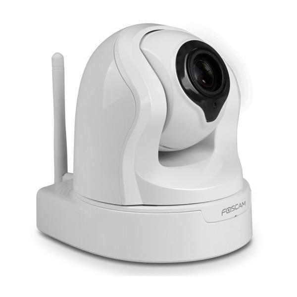 Grote foto fi9926p wireless indoor camera doe het zelf en verbouw inbraaksystemen