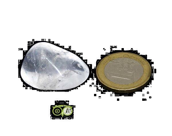 Grote foto girasol knuffelsteen nr 16 11 gram verzamelen overige verzamelingen