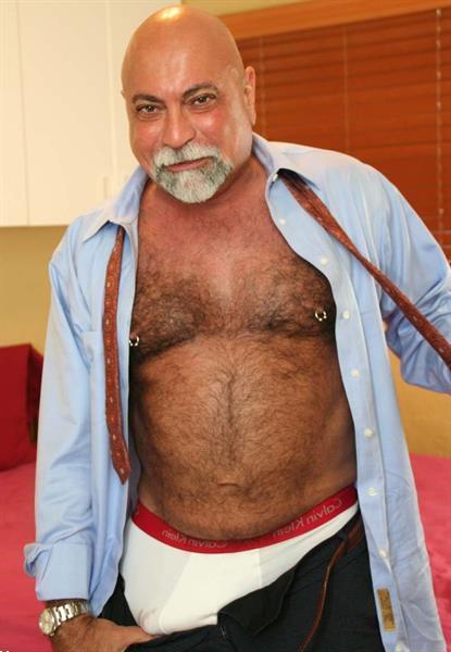 Grote foto welke man kan deze wilde vos aan erotiek man zoekt mannelijke sekspartner
