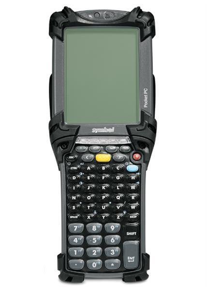 Grote foto symbol mc9060 gf0hbeb00ww handheld mobile barcode computers en software scanners