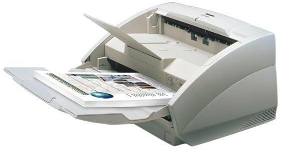 Grote foto canon dr3080c ii high speed document scanner usb computers en software scanners