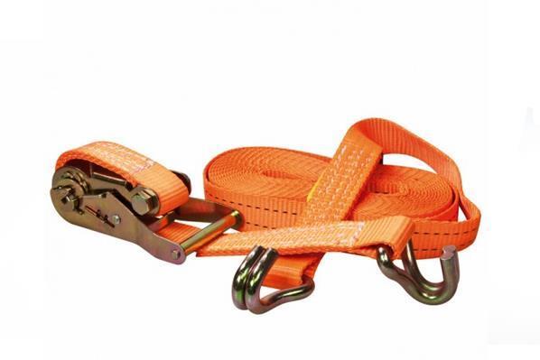 Grote foto spanrubbers elastisch koord spanners touw. auto diversen aanhangers