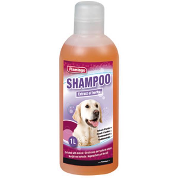Grote foto hondenshampoo. vele soorten .lage prijs dieren en toebehoren toebehoren