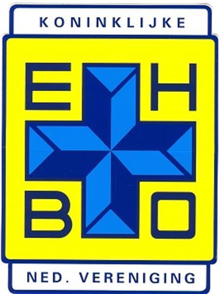 Grote foto gratis ehbo cursus diensten en vakmensen cursussen en workshops