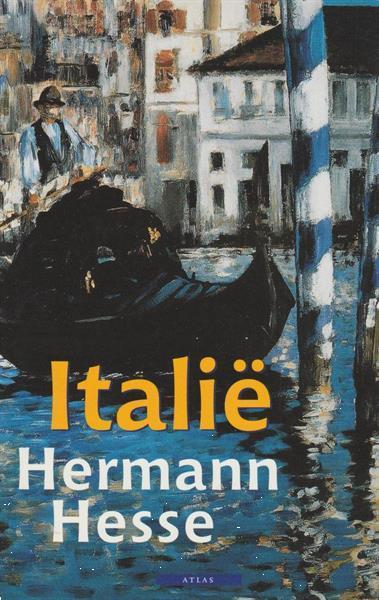 Grote foto italie boeken overige boeken