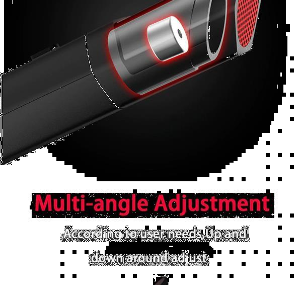Grote foto drphone pp1 multimedia microfoon microfoon podcast int muziek en instrumenten overige muziek en instrumenten