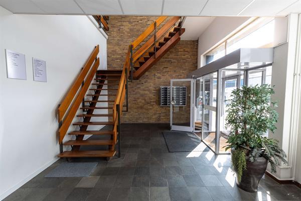 Grote foto te huur kantoorruimte natriumweg 7 104 amersfoort huizen en kamers bedrijfspanden