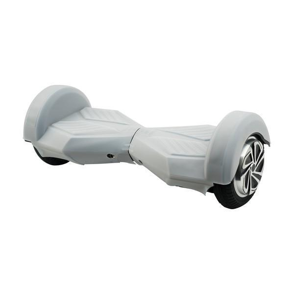 Grote foto beschermhoes voor elektrische scooter iwatmotion iwatboard i fietsen en brommers onderdelen