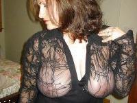 Grote foto lekker schoon eb fris erotiek vrouw zoekt man