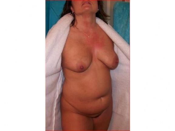 Grote foto amateur huisvrouwen zkn. gratis sexdate s. erotiek contact vrouw tot man