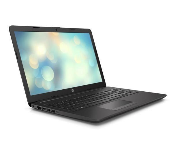 Grote foto hp 250 g7 15.6 f hd i3 1005g1 8gb 256gb w10p computers en software overige computers en software