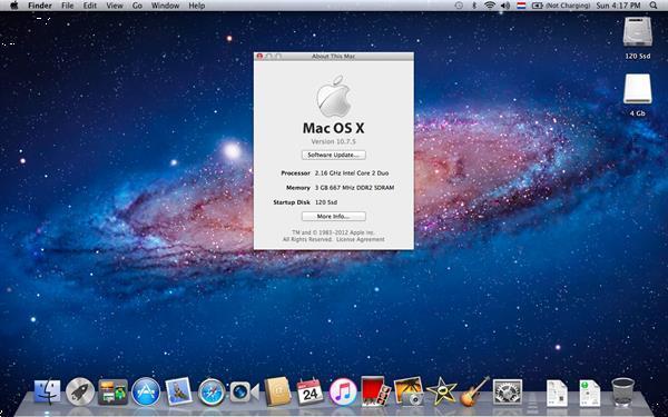 Grote foto 13 inch snelle zwarte macb w8727625ya4 en videoad. computers en software laptops en notebooks