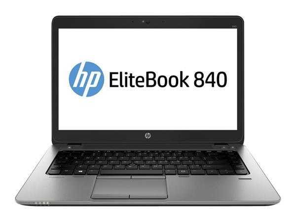 Grote foto hp elitebook 840 g2 i5 5300u 2.3ghz computers en software overige computers en software