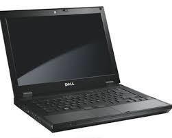 Grote foto dell latitude e5410 i5 520m 2.4ghz computers en software overige computers en software
