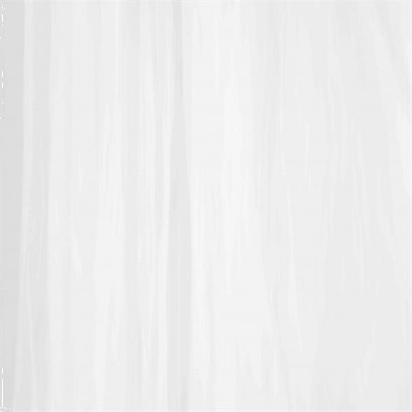 Grote foto klamboe 180 x 200 cm polyester wit caravans en kamperen overige caravans en kamperen