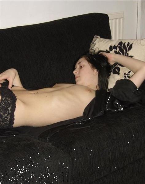 Grote foto vind jij sex ook zo lekker erotiek contact vrouw tot man