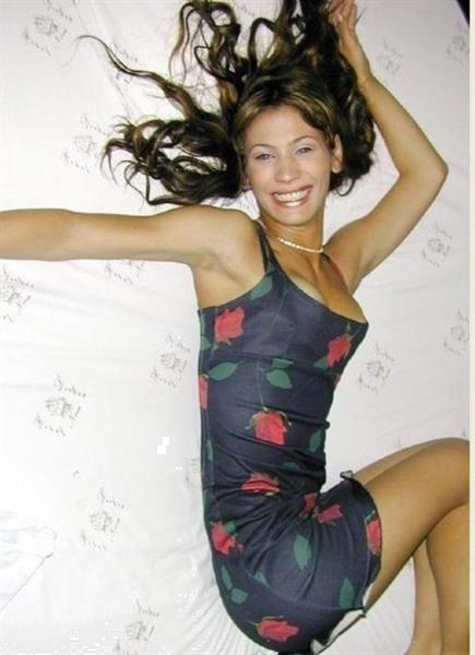 Grote foto shemale zoekt lekker contact erotiek contact man tot man