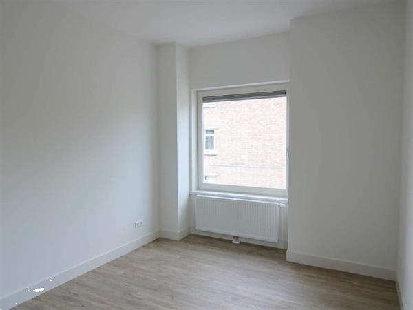 Grote foto appartement vier heemskinderenstraat in den haag huizen en kamers appartementen en flat