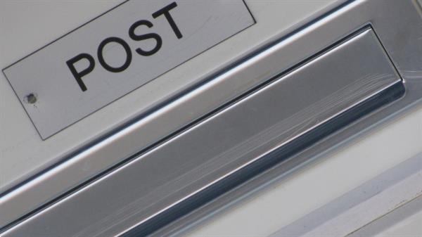 Grote foto kamer met postadres antwerpen belgie te huur huizen en kamers kamers
