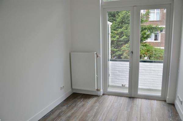 Grote foto appartement soesterbergstraat in den haag huizen en kamers appartementen en flat