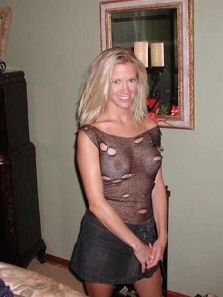 Grote foto leuke meid zoekt sexcontact erotiek contact vrouw tot man