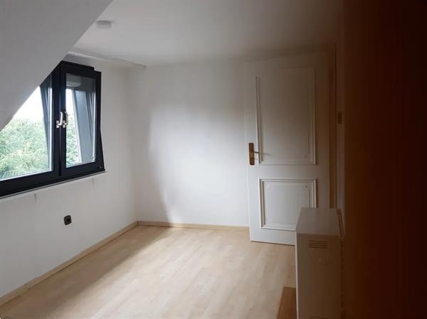Grote foto domicilie adres antwerpen kamer v.a 250 huizen en kamers kamers