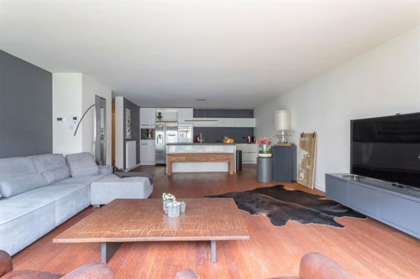 Grote foto gemeubileerd appartement in tilburg huizen en kamers appartementen en flat